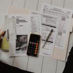 Emploi finances administration
